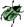 [little green bug]